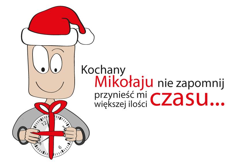 Mikołajowo